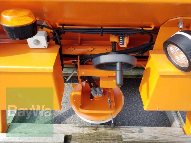 Sandstreuer & Salzstreuer des Typs Epoke STREUER TP 3 K, Gebrauchtmaschine in Bamberg (Bild 7)