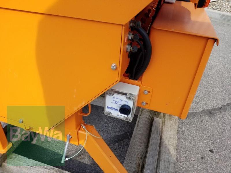 Sandstreuer & Salzstreuer des Typs Epoke STREUER TP 3 K, Gebrauchtmaschine in Bamberg (Bild 6)