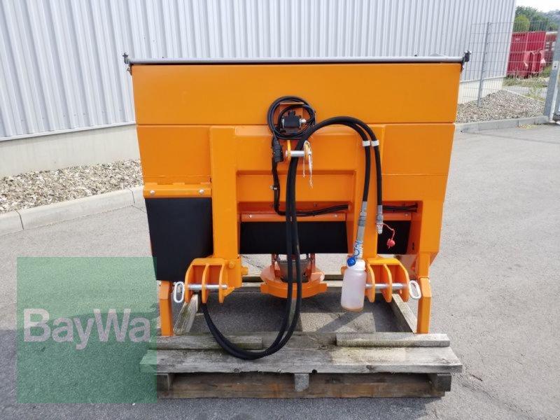 Sandstreuer & Salzstreuer des Typs Epoke STREUER TP 3 K, Gebrauchtmaschine in Bamberg (Bild 5)