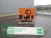 Sandstreuer & Salzstreuer des Typs Epoke STREUER TP 3 K, Gebrauchtmaschine in Bamberg