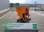 Sandstreuer & Salzstreuer des Typs Epoke TP 3K in Bamberg