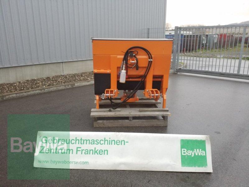 Sandstreuer & Salzstreuer типа Epoke TP 3K, Gebrauchtmaschine в Bamberg (Фотография 1)