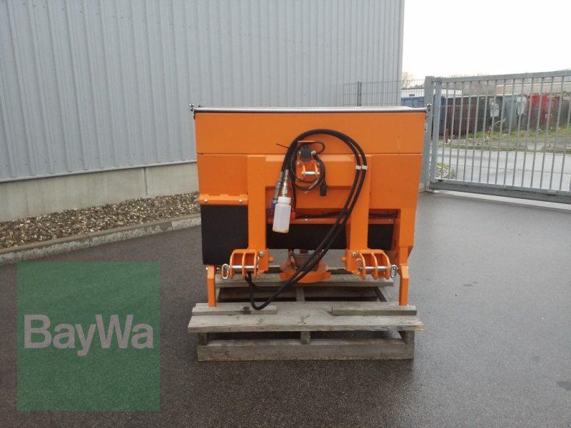 Sandstreuer & Salzstreuer des Typs Epoke TP 3K, Gebrauchtmaschine in Bamberg (Bild 3)