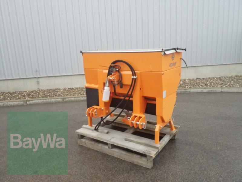 Sandstreuer & Salzstreuer des Typs Epoke TP 3K, Gebrauchtmaschine in Bamberg (Bild 5)