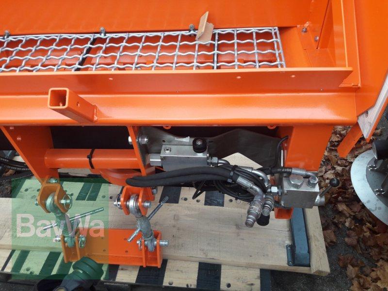 Sandstreuer & Salzstreuer des Typs Epoke TP 4 HK -, Gebrauchtmaschine in Feldkirchen (Bild 6)