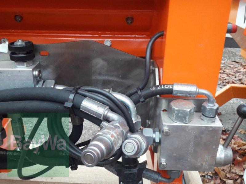 Sandstreuer & Salzstreuer des Typs Epoke TP 4 HK -, Gebrauchtmaschine in Feldkirchen (Bild 8)