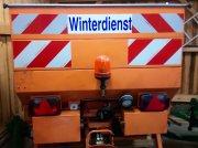 Sandstreuer & Salzstreuer типа Epoke Tp3K, Gebrauchtmaschine в Brunn