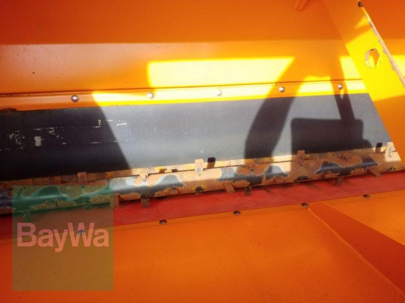 Sandstreuer & Salzstreuer des Typs Epoke TP9K, Gebrauchtmaschine in Bamberg (Bild 8)