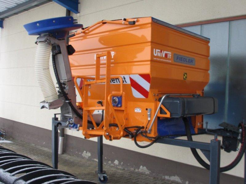 Sandstreuer & Salzstreuer типа Fiedler FSS 1600, Neumaschine в Konradsreuth (Фотография 1)
