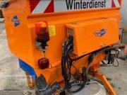 Sandstreuer & Salzstreuer des Typs Gmeiner Tracon 1200 FC Wintec, Gebrauchtmaschine in Kienberg