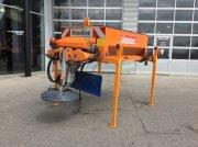 Sandstreuer & Salzstreuer tip Gmeiner STA 1100TC, Gebrauchtmaschine in Heimstetten