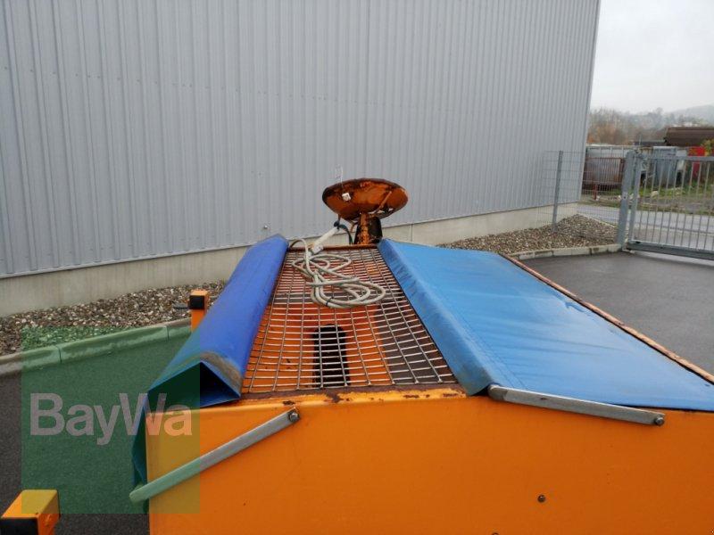 Sandstreuer & Salzstreuer des Typs Gmeiner STA 1300 DK Doppelkammer, Gebrauchtmaschine in Bamberg (Bild 6)