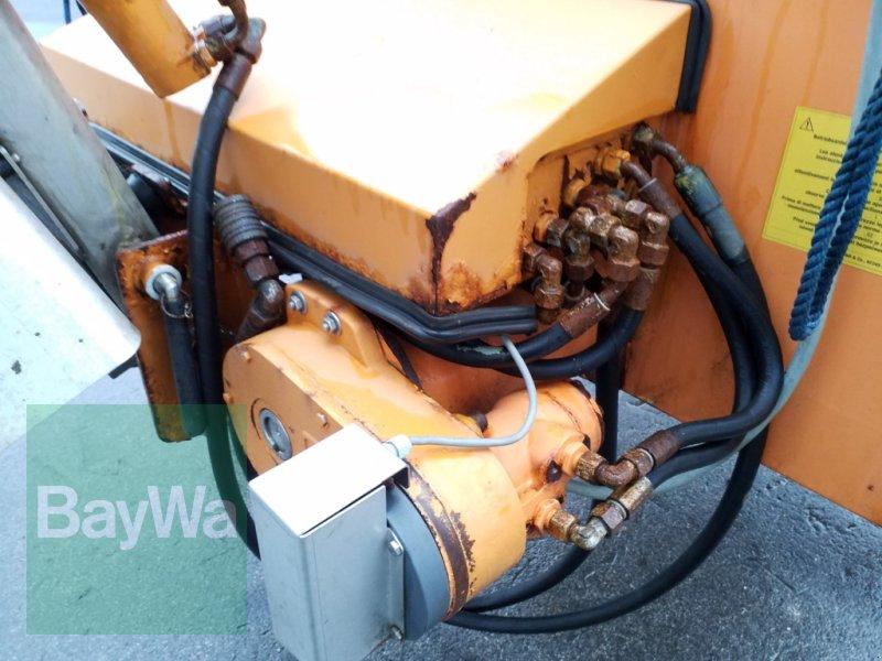 Sandstreuer & Salzstreuer des Typs Gmeiner STA 1300 DK Doppelkammer, Gebrauchtmaschine in Bamberg (Bild 8)