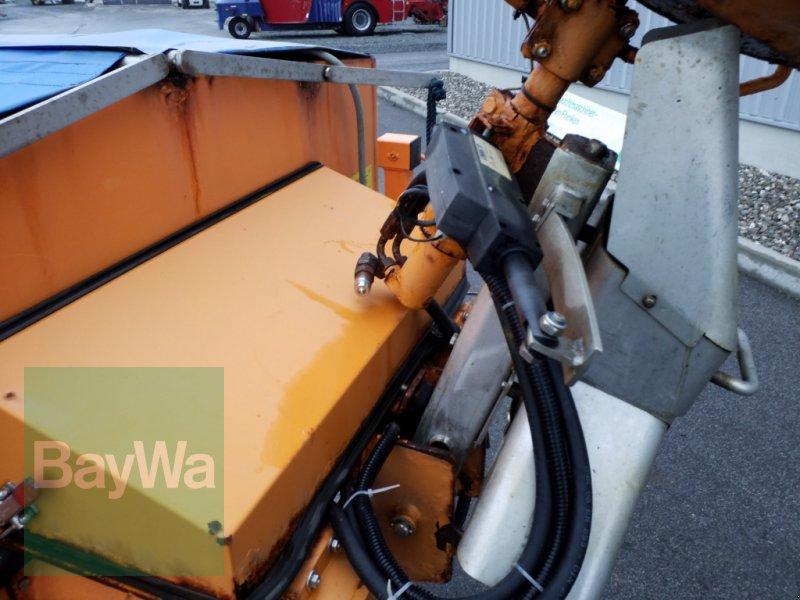 Sandstreuer & Salzstreuer des Typs Gmeiner STA 1300 DK Doppelkammer, Gebrauchtmaschine in Bamberg (Bild 11)
