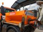 Sandstreuer & Salzstreuer des Typs Gmeiner STA 2000 ETC в Heimstetten