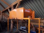Sandstreuer & Salzstreuer del tipo Gmeiner STA 2000 TC en Waldmünchen