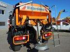 Sandstreuer & Salzstreuer del tipo Gmeiner STA 3000 TC E en Heimstetten