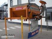 Gmeiner STA Trac 2000 Sandstreuer & Salzstreuer