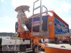 Sandstreuer & Salzstreuer des Typs Gmeiner Yeti 2700 W in Immendingen