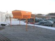 Gmeiner Yeti STA 3000 TC Sandstreuer & Salzstreuer