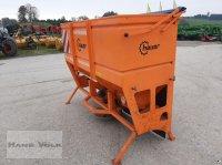 Hauer EisprofiXXM1500 Sandstreuer & Salzstreuer
