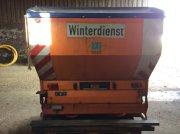 Sandstreuer & Salzstreuer a típus Hummel RA-F, Gebrauchtmaschine ekkor: Velden