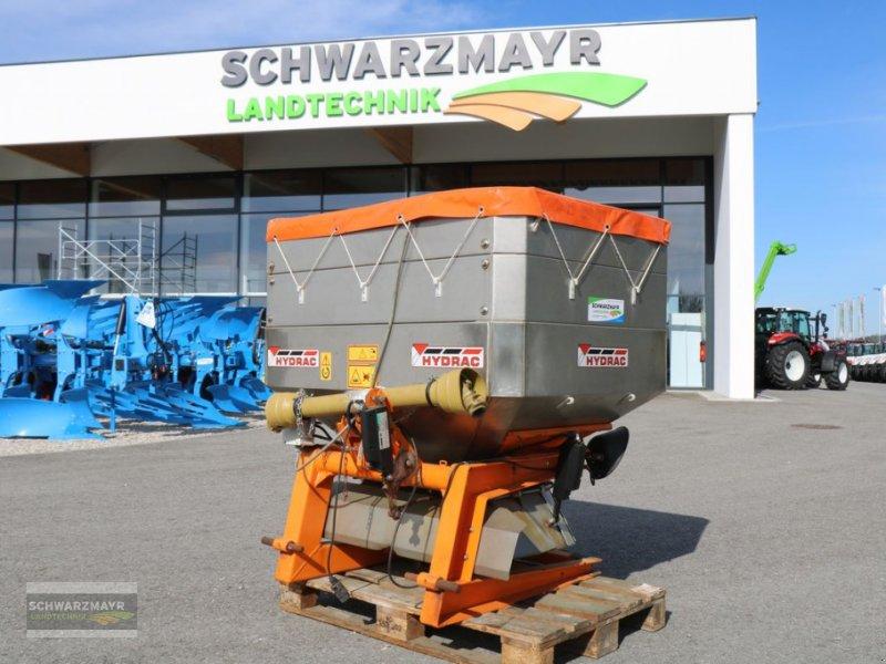 Sandstreuer & Salzstreuer типа Hydrac CL-950, Gebrauchtmaschine в Aurolzmünster (Фотография 1)