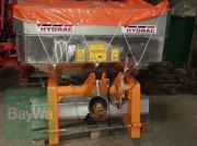 Hydrac GEBR. CL-750 KPL. Sandstreuer & Salzstreuer