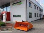 Sandstreuer & Salzstreuer des Typs Hydrac SL-2300-R Walzenstreuer in Aurolzmünster