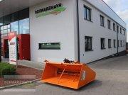 Hydrac SL-2300-R Walzenstreuer Distribuidores de arena y distribuidores de sal