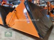 Sandstreuer & Salzstreuer a típus Hydrac SL-2300 R, Gebrauchtmaschine ekkor: Klagenfurt