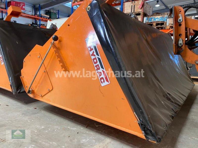 Sandstreuer & Salzstreuer tip Hydrac SL-2300 R, Gebrauchtmaschine in Klagenfurt (Poză 1)