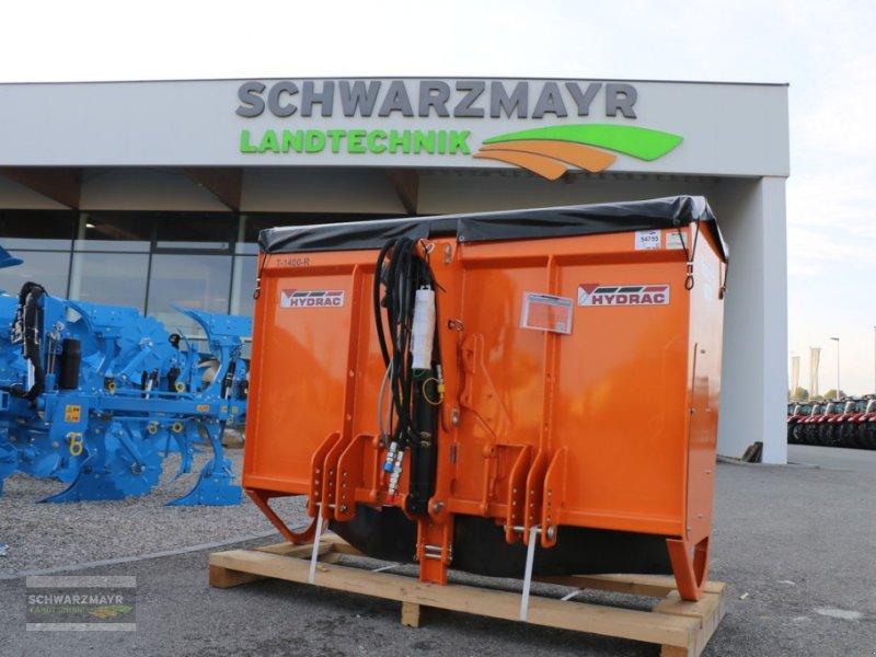 Sandstreuer & Salzstreuer типа Hydrac T-1400-R Streugerät, Neumaschine в Gampern (Фотография 1)