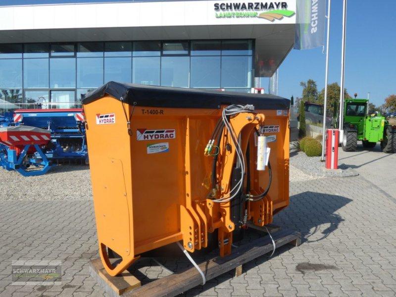 Sandstreuer & Salzstreuer типа Hydrac T-1400-R, Neumaschine в Aurolzmünster (Фотография 1)