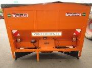 Hydrac T-1400 R Sandstreuer & Salzstreuer