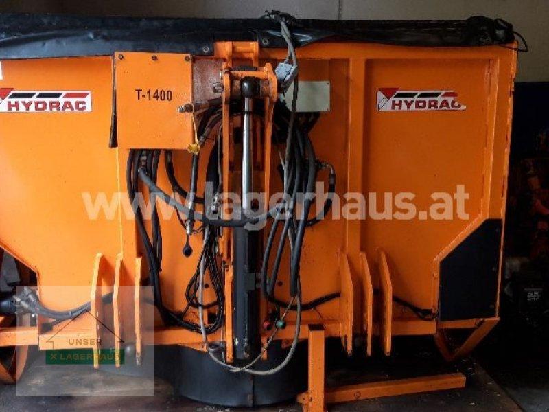 Bild Hydrac T 1400