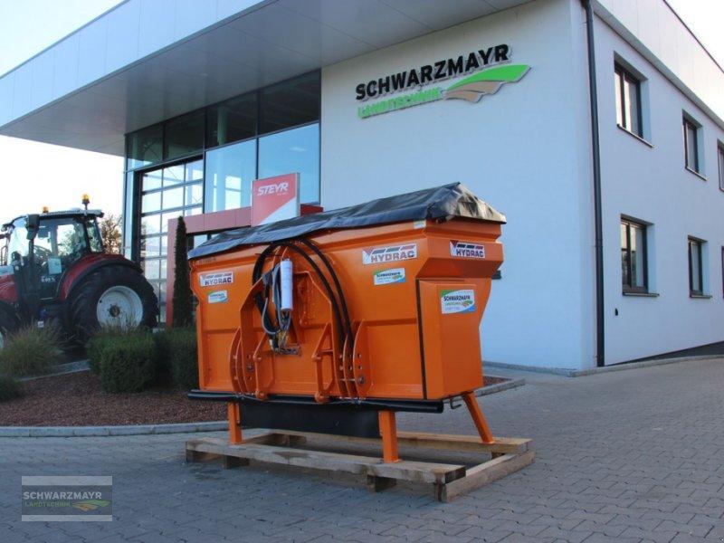 Sandstreuer & Salzstreuer типа Hydrac TN-1000-R INOX, Neumaschine в Aurolzmünster (Фотография 1)