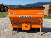 Sandstreuer & Salzstreuer tip Hydrac TN 1400 R, Gebrauchtmaschine in Neureichenau
