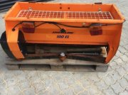 Sandstreuer & Salzstreuer типа Hydromann 100 EL, Gebrauchtmaschine в Tilst