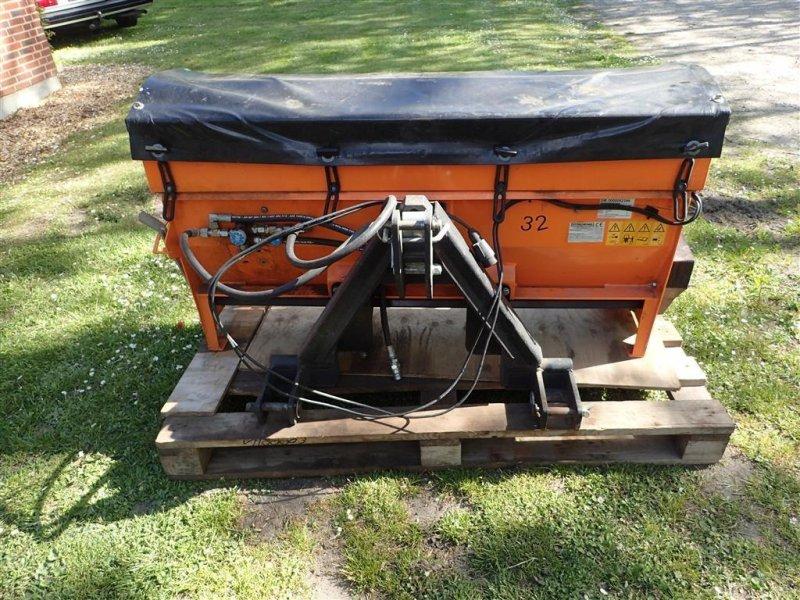 Sandstreuer & Salzstreuer tip Hydromann 120 H Hyd. m/regulering, Gebrauchtmaschine in Egtved (Poză 1)