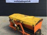 Sandstreuer & Salzstreuer типа Hydromann 300 G mekanisk, Gebrauchtmaschine в Tilst