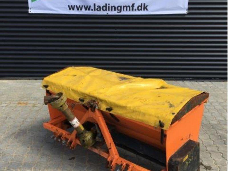 Sandstreuer & Salzstreuer tip Hydromann 300 G mekanisk, Gebrauchtmaschine in Tilst (Poză 1)