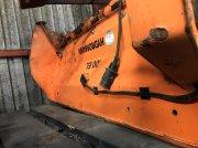 Sandstreuer & Salzstreuer типа Hydromann H100, Gebrauchtmaschine в Give