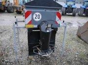Sandstreuer & Salzstreuer типа Hydromann P170, Gebrauchtmaschine в Aalborg SV