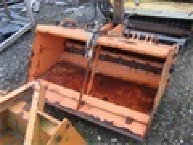 Sandstreuer & Salzstreuer tip Hydromann SL 300, Gebrauchtmaschine in Glamsbjerg (Poză 1)