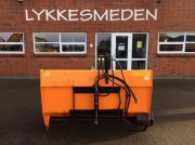 Hydromann SL14 Sandstreuer & Salzstreuer