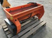 Sandstreuer & Salzstreuer типа Hydromann VALSE H100, Gebrauchtmaschine в Give