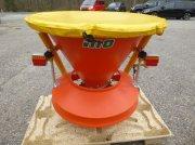 Sandstreuer & Salzstreuer tip INO Universal Split-/Salz-/Düngerstreuer 120 lt., Neumaschine in Ebensee