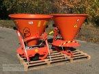 Sandstreuer & Salzstreuer del tipo KG-AGRAR KG-SSK-500 Salzstreuer en Langensendelbach