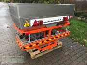 Sandstreuer & Salzstreuer a típus KG-AGRAR SSE-1000 Salzstreuer, Neumaschine ekkor: Langensendelbach